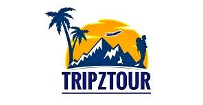 TripZtour