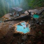 Umpqua Hot Springs: A Guide To Read Before Going There