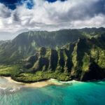 Which Is The Best Hawaiian Island To Visit For The First Time