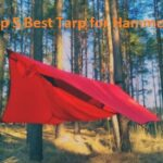 Top 5 Best Tarp for Hammock in 2020