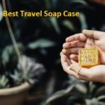 Top 5 Best Travel Soap Case in 2020 Buying Guide