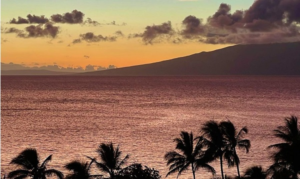 Things to do in Kaanapali ,Maui