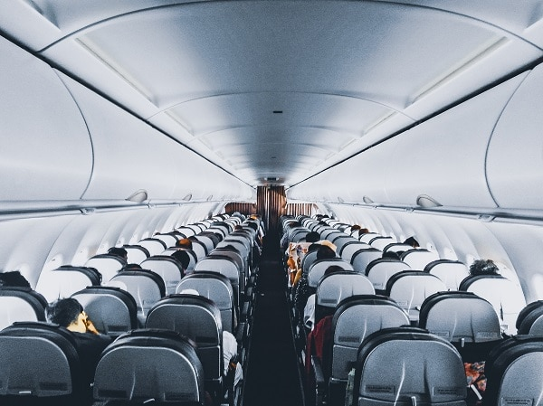 Is It Safe To Use Melatonin On A Plane